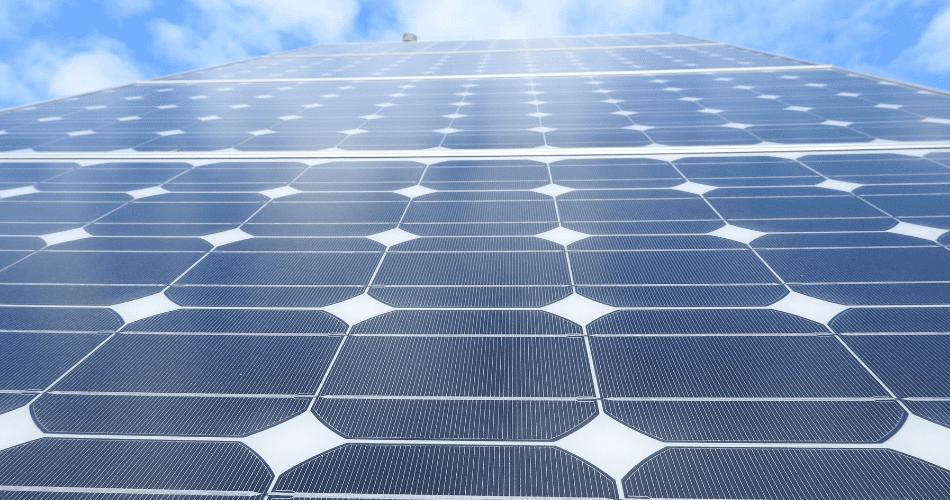 aneel resolução normativa energia solar