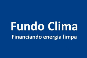 fundo clima do bndes - financiador energia solar