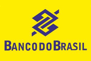 banco do brasil financiador energia solar