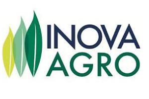 linha de credito para energia solar rural do bndes inova agro