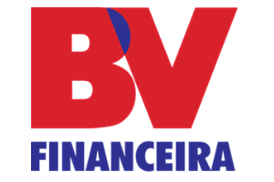 bv financeira - financiadora energia solar