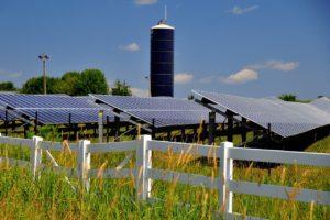 energia solar londrina contato