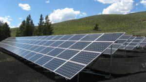 painéis solares londrina