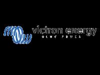 victronenergy - parceiro energia solar em londrina