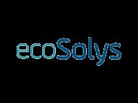ecosolys - parceiro paineis solares em londrina