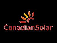 canadiansolar - parceiro paineis solares em londrina