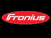fronius - parceiro paineis solares em londrina