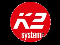k2system - parceiro energia solar em londrina