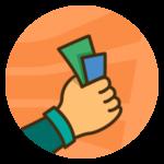blog-gerencianet-intermediador-pagamento-formas-pagamento